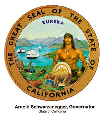 seal_of_ahnold.jpg